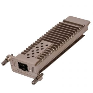 Converter 10G - XENPAK to SFP+