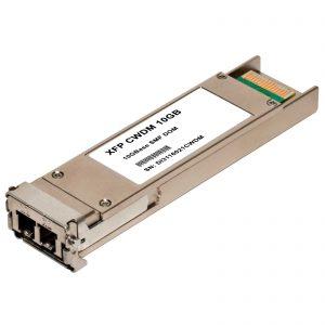 XFP 10G CWDM