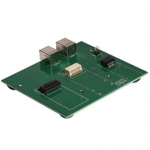 Programming device FR02