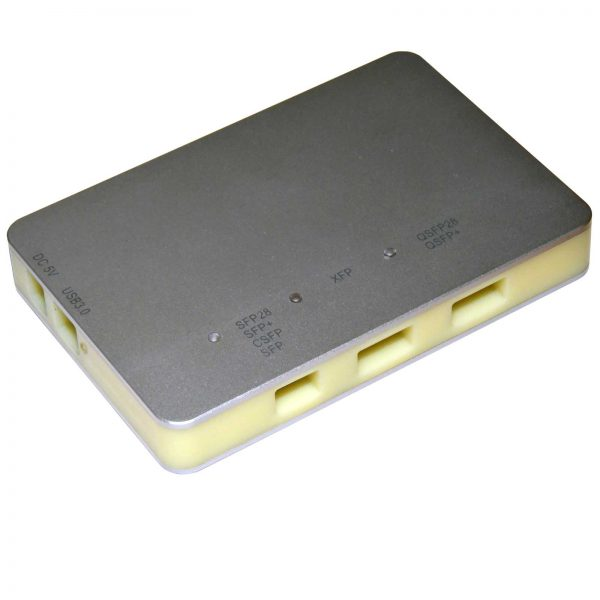 Programming device Li01