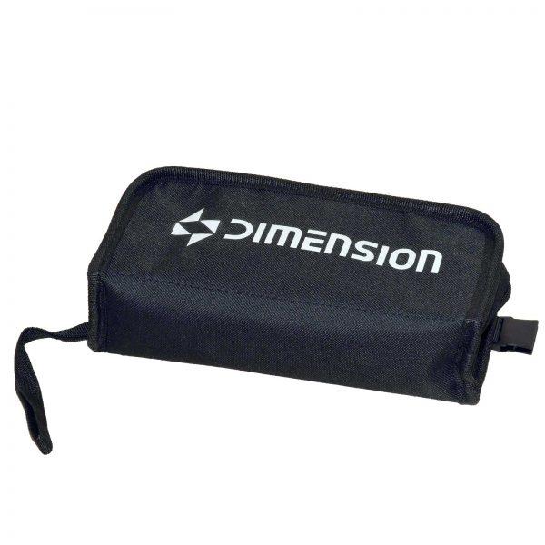 Fiber Endface Microscope - EasyGet Wifi Wireless