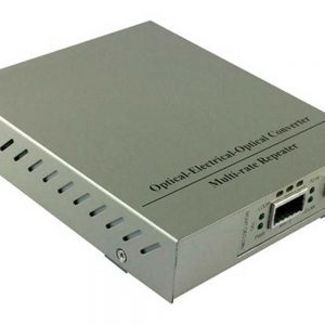 10G OEO Converter (3R Repeater)