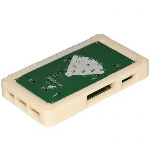 Programming device Li02