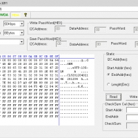 programmer-soft-cl02-03