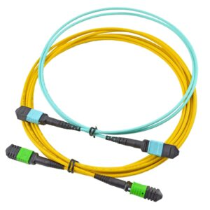 MPO/MTP® cables